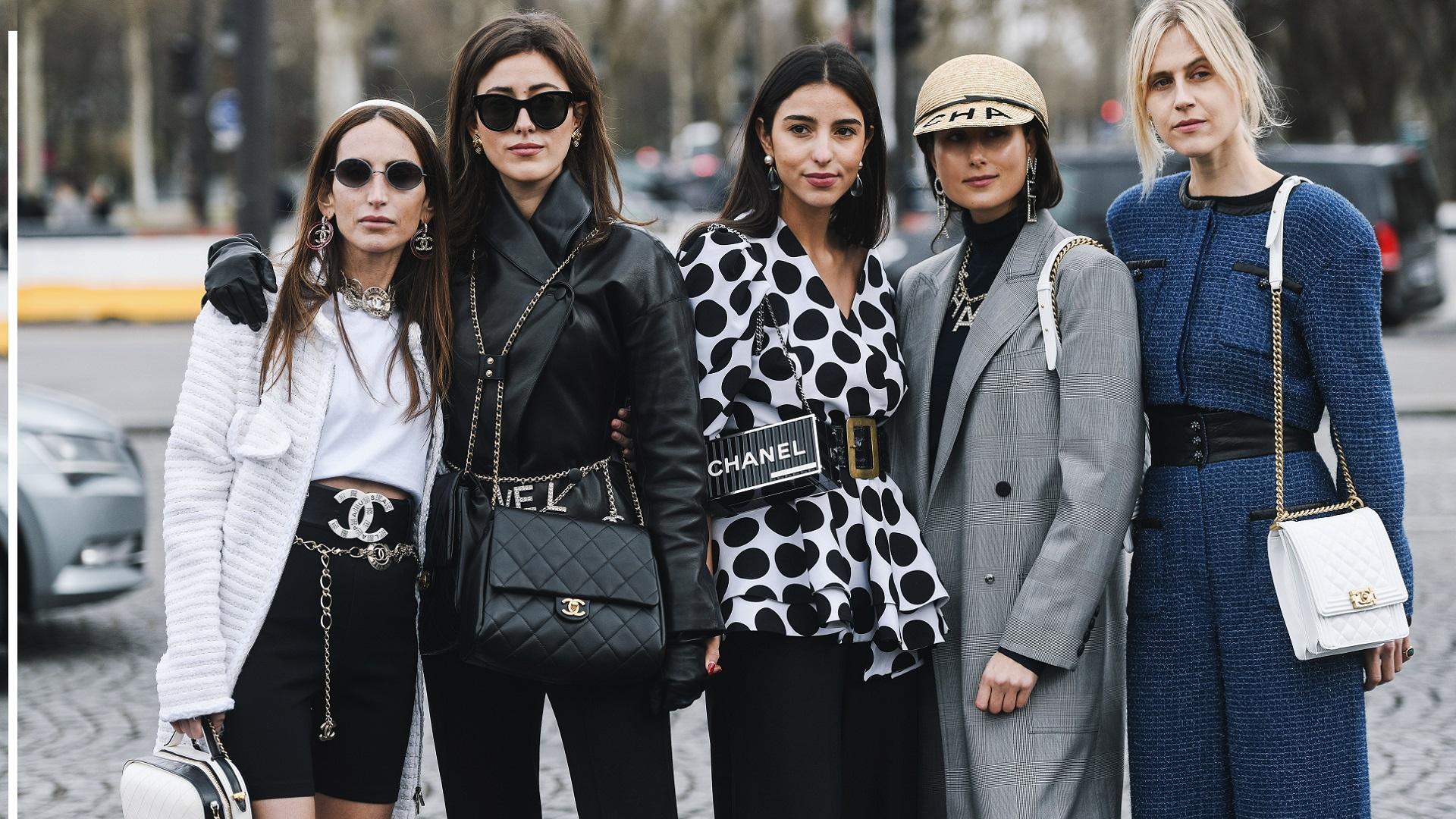 Tendencias Moda Primavera-Verano 2020: ¿Qué se lleva?