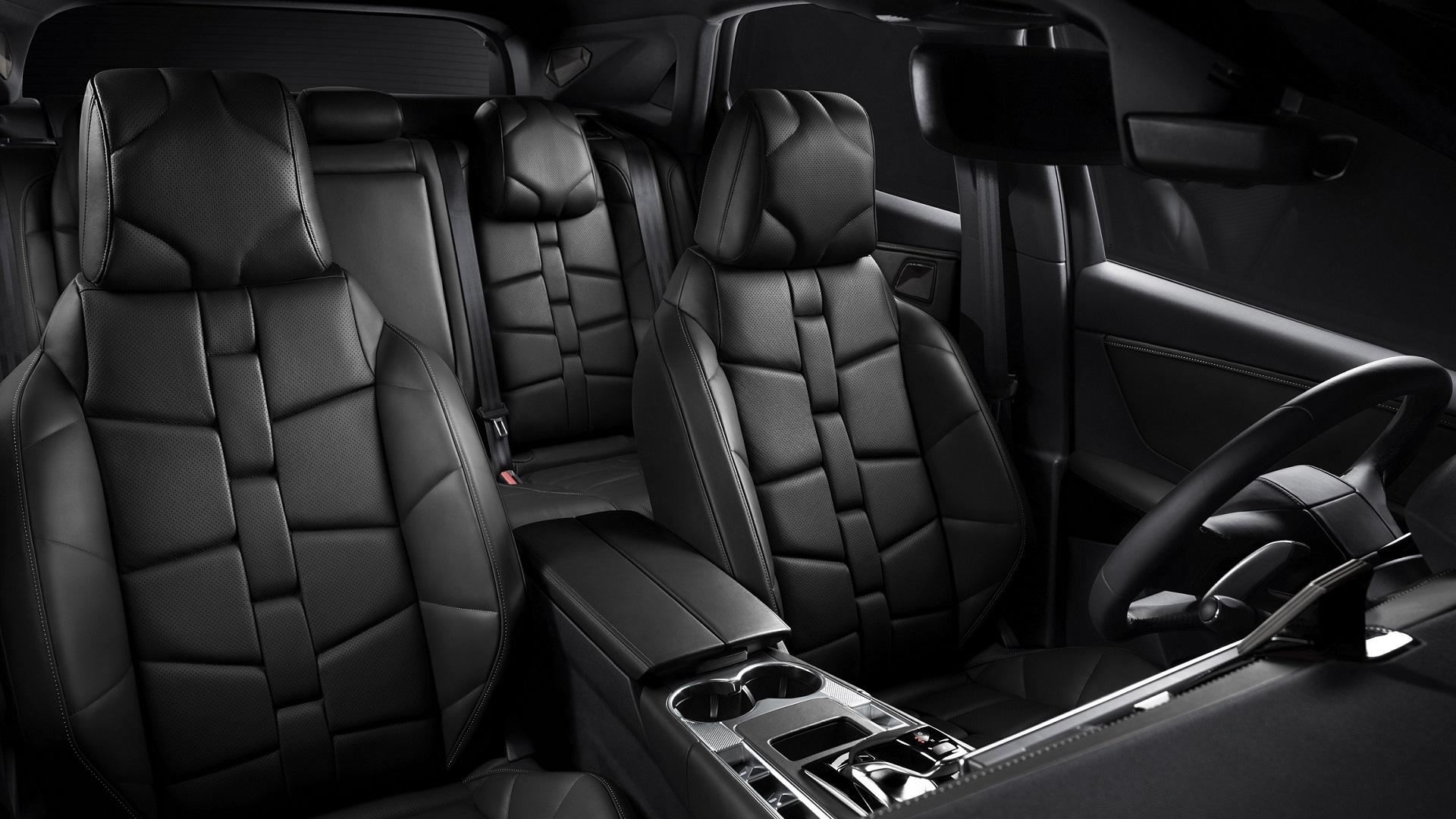 El lujo de Breguet en DS Automobiles