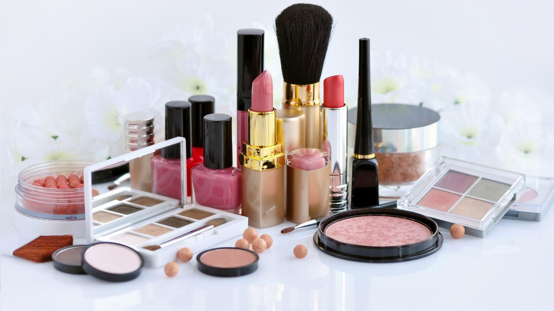 Novedades Beauty Noviembre