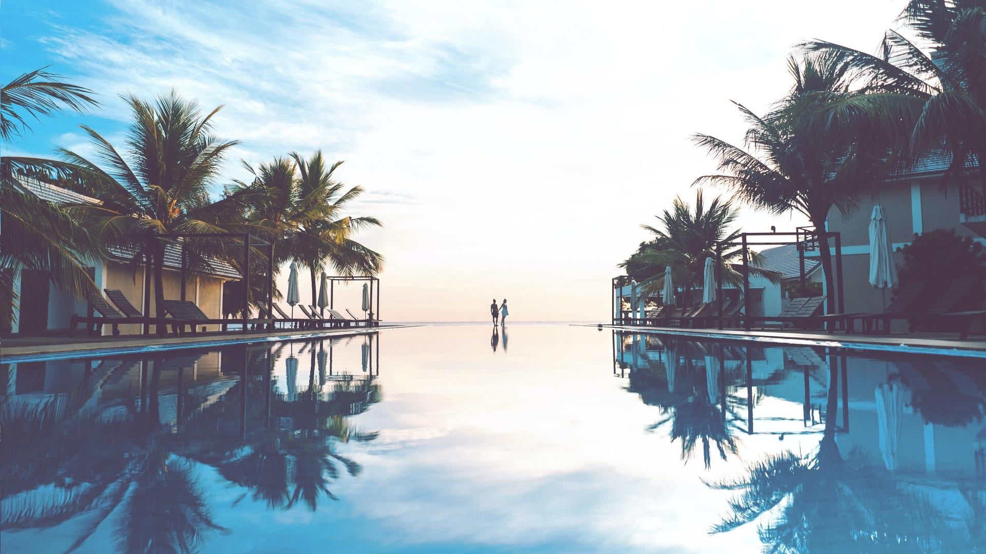 World Travel Awards: los mejores hoteles y resorts de lujo de España en 2020