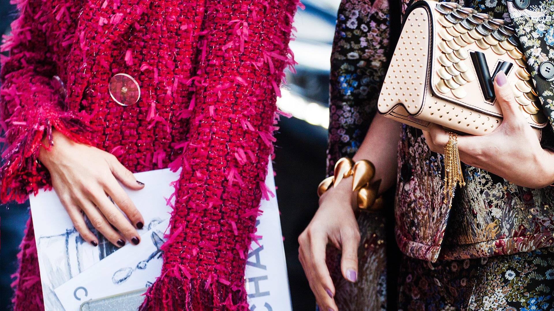¿Por qué unas marcas de lujo son más valiosas que otras?