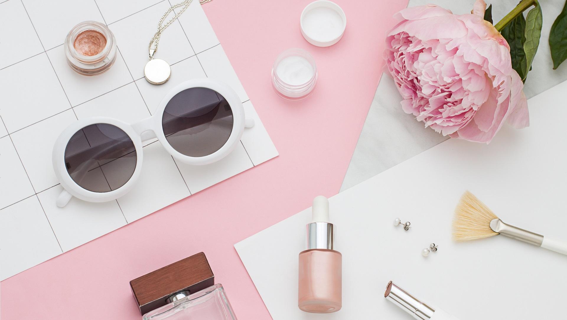Novedades beauty Marzo 2021