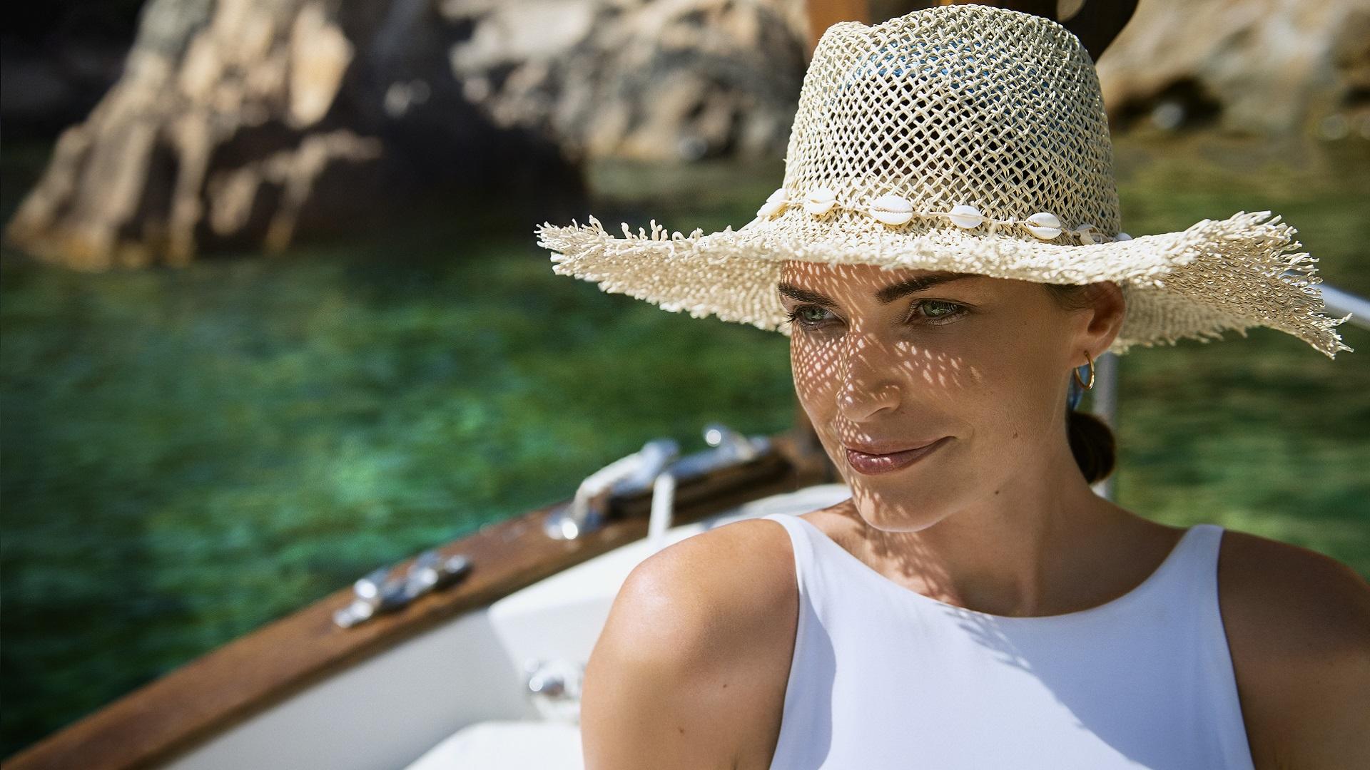 La mejor protección solar que tu piel necesita este verano