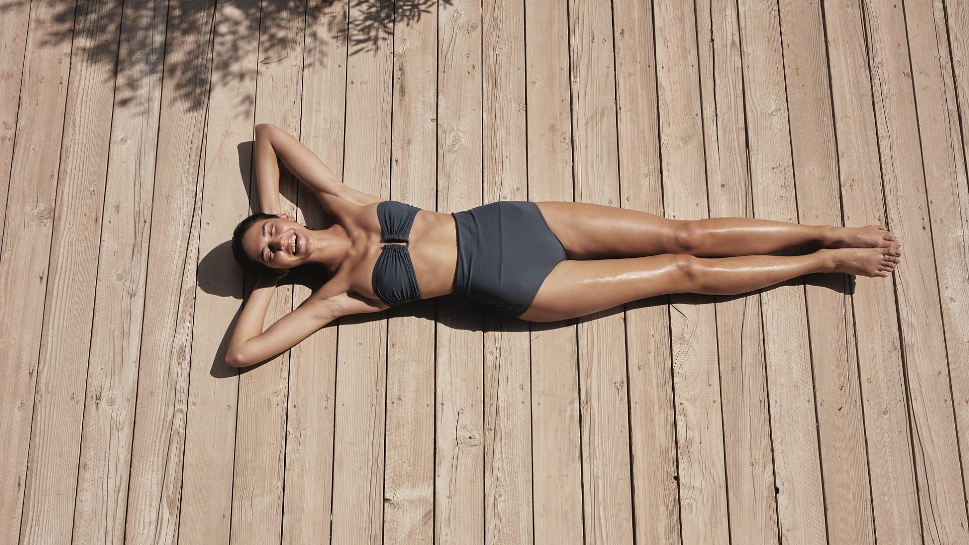 Eres Paris, los mejores bañadores para el verano